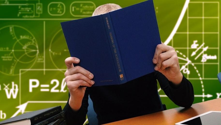 創業必修學分 2.0 – 創業家該學的課程有哪些? (2018更新版)