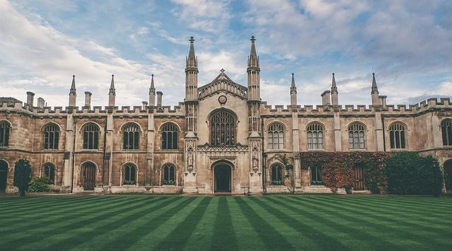 AKA MBA – 國內與國外MBA學位的差別