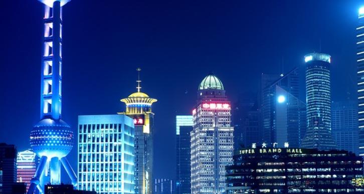 談到中國,誰才是井底之蛙呢?