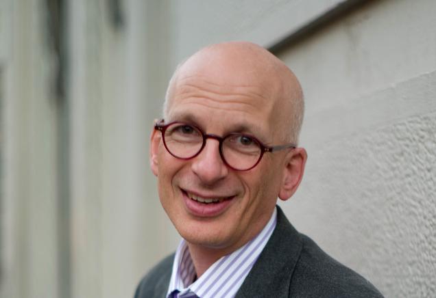 行銷大師 Seth Godin 教你的行銷基本指南(下)