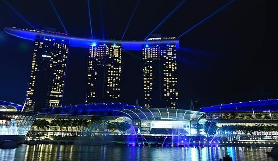 台灣人已經輸掉自己的未來? 這個新加坡老闆講的話其實並不可信