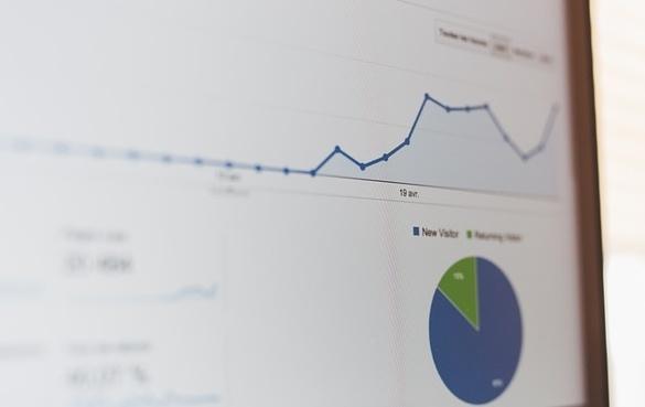 成長駭客(Growth Hack)的關鍵核心到底是什麼?