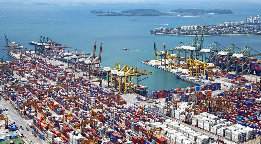 對於川普新增中國輸美商品3000億的10%關稅的幾點想法
