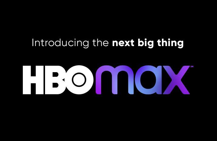 蘋果自駕車傳聞、HBO Max 惹怒好萊塢、YouTube 白色恐怖 | 【科技M頭條】#1 摘要