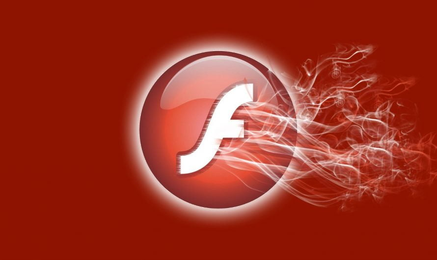 Flash 下台一鞠躬、大疆 DJI 進黑名單、蘋果拒絕馬斯克 | 【科技M頭條】#3 摘要