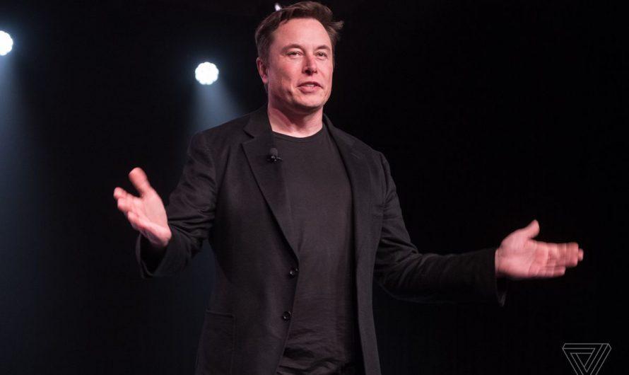 Elon Musk 深度專訪、華為騰訊大戰、亞馬遜買 Wondery | 【科技M頭條】#4 摘要