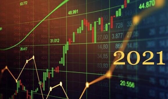 2021年美股行情展望 + 理念與投資的衝突 | 【投資好難】#35 摘要